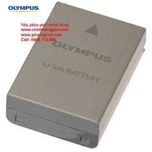 PIN (battery) máy ảnh Olympus BLN-1 Rechargeable Lithium-ion chính hãng original