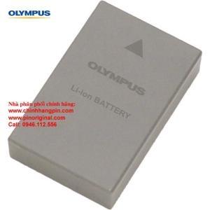 PIN (battery) máy ảnh Olympus BLS-5 Li-Ion chính hãng original