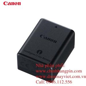 Pin (battery) máy quay Canon BP-718 chính hãng original