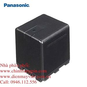 Pin (battery) máy quay Panasonic VW-VBN260 chính hãng original
