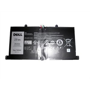 Pin Dell Original Venue 11 Pro Battery for Keyboard Dock - 7WMM7 chính hãng