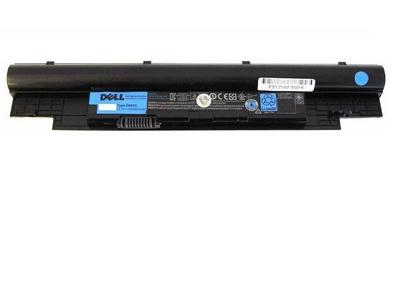 Pin Dell Vostro V131-6cells-4400mAh