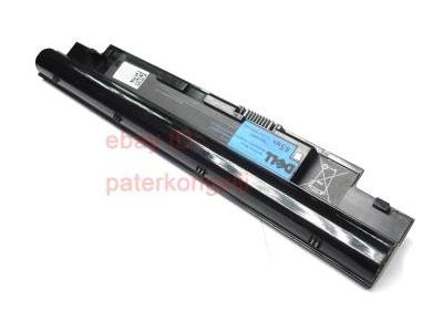 PIN: DELL Vostro V131 V131R V131D Series, 13Z N311z Series, DELL Inspiron 14Z N411z (Mới 100% )