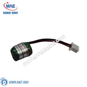 Pin dùng cho TB118 - Model TB11802459/TB380N2457