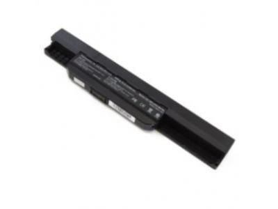 Pin Laptop Asus A53JB- 6cell – 5200mAh - 10.8 V (đen)