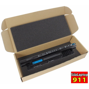 pin laptop dell 3521 Inspiron 3521