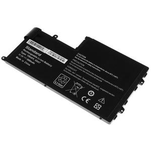 pin laptop dell 5557 15-5547 14-5447 1V2F6