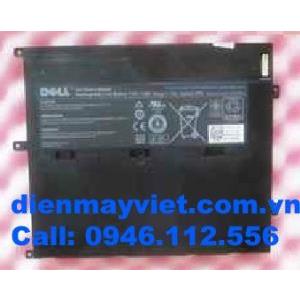 Pin laptop DELL Latitude 13 pin 4-cell chính hãng original