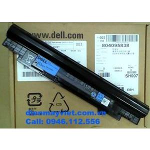 Pin laptop DELL Latitude 3330 268X5 pin 6-cell chính hãng original