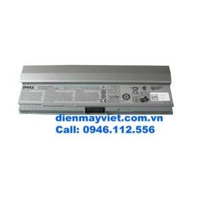 Pin laptop Dell Latitude E4200 Y085C pin gốc 6-cell chính hãng original