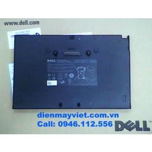 Pin laptop DELL Latitude E4310 6-cell pin mở rộng pin gốc chính hãng original