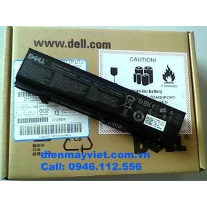 Pin laptop DELL Latitude E5400 E5500 pin 6-cell gốc chính hãng original