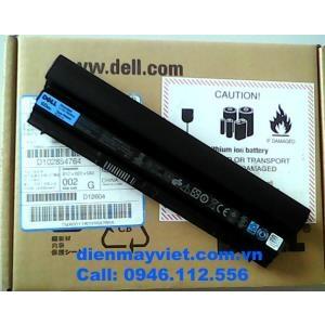 Pin laptop DELL Latitude E6220 E6320 pin 6-cell gốc chính hãng original