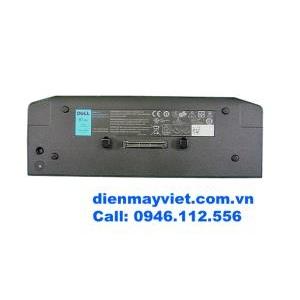 Pin laptop DELL Latitude E6220 E6320 pin 9-cell pin chính hãng original