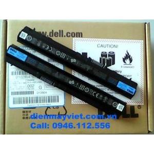 Pin laptop DELL Latitude E6230 E6330 3-cell pin gốc chính hãng original