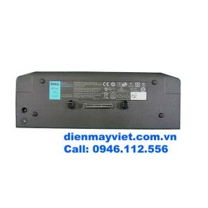 Pin laptop DELL Latitude E6230 E6330 pin 9-cell chính hãng, original