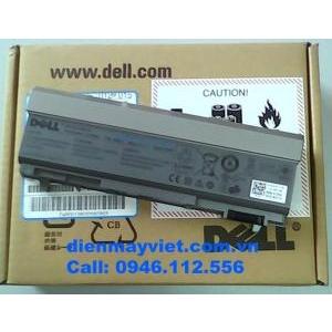 Pin laptop DELL Latitude E6400 E6500 4M529 9-cell chính hãng original