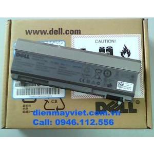 Pin laptop DELL Latitude E6410 E6510 4M529 9-cell pin gốc chính hãng original