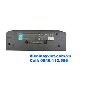 Pin laptop DELL Latitude E6430 E6530 pin 9-cell pin slice gốc chính hãng original