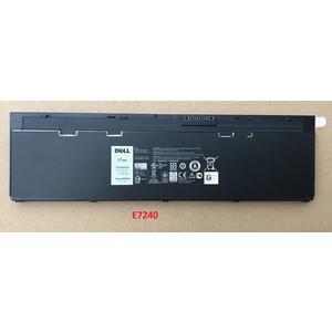 pin laptop dell latitude E7240, E7250