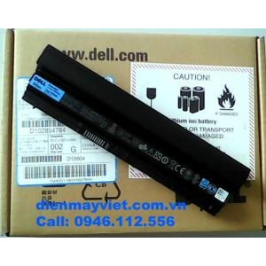 Pin laptop Dell lớp 6-cell 65W/HR Latitude E6230 E6330 E6430S chính hãng original
