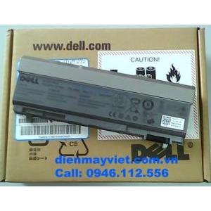 Pin laptop Dell Precision M4500 4M529 pin 9-cell chính hãng original