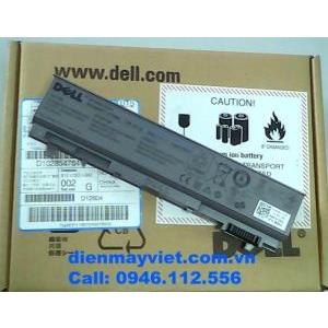 Pin laptop Dell Precision M4500 W1193 pin 6-cell chính hãng