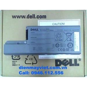 Pin laptop DELL Precision M65 M4300 CF623 pin 6-cell chính hãng original