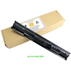 pin laptop hp ProBook 440 G2 445 G2 450 G2 455 G2