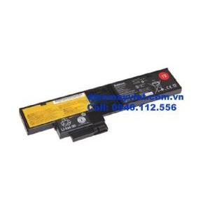 Pin laptop Lenovo ThinkPad 43R9256 X200T X201T pin 4-cell original
