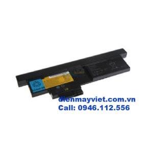Pin laptop Lenovo ThinkPad 43R9257 X200T X201T 8cell original