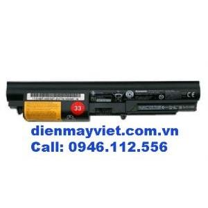 Pin laptop Lenovo ThinkPad R400 41U3196 T400 pin 4-cell original