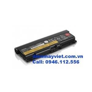Pin laptop Lenovo ThinkPad T420 T420I T520 pin 9-cell 0A36303 original