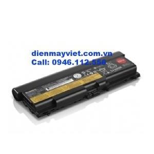 Pin laptop Lenovo ThinkPad W510 W520 0A36303 9-cell pin gốc original
