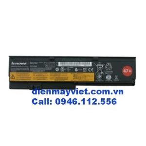 Pin laptop Lenovo ThinkPad X200 X200s 43R9254 pin 6-cell original