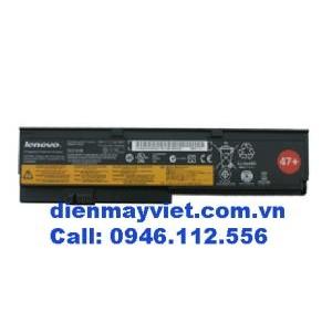 Pin laptop Lenovo ThinkPad X201 X201S X201I 0A36324 pin 6-cell chính hãng original