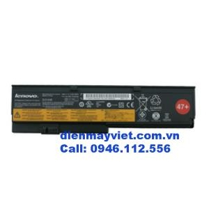 Pin laptop Lenovo ThinkPad X201 X201S X201I 43R9254 pin 6-cell original