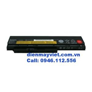 Pin laptop Lenovo Thinkpad X220 X220I 0A36305 pin 4-cell original