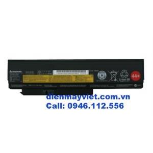Pin laptop Lenovo Thinkpad X220 X220I 0A36306 pin 6-cell chính hãng orginal