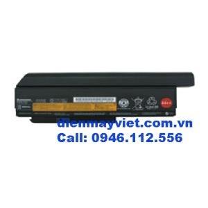 Pin laptop Lenovo THINKPAD X220 X220I 0A36307 pin 9-cell original