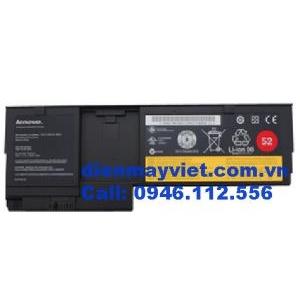 Pin laptop Lenovo Thinkpad X230 X220T màn hình xoay 3-cell pin 0A36316 original