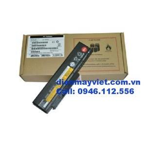 Pin laptop Lenovo Thinkpad X230 X230I 0A36306 pin 6-cell chính hãng orginal