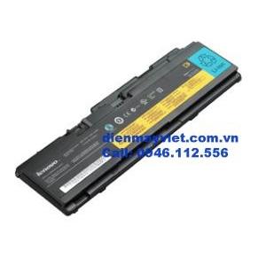 Pin laptop Lenovo ThinkPad X300 43R1967 X301 pin 6-cell original