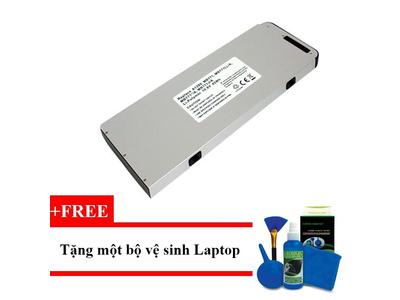 Pin Laptop MacBook 13 MB466*/A