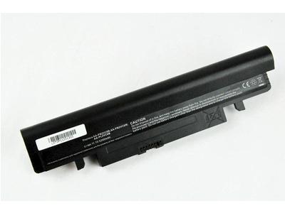 Pin Laptop Samsung N130 -6 Cell- 4400 mAh- 48Wh