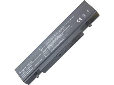 Pin Laptop Samsung NP270-E4E -6Cell   Pin giá rẻ đà nẵng  Pin Samsung rẻ đà nẵng