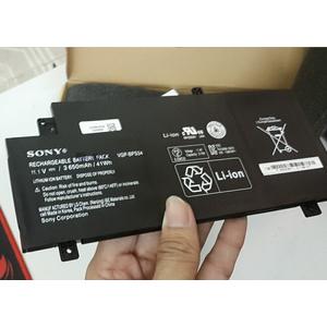 pin laptop sony SVF15A, SVF14A, bps34