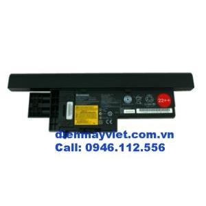 Pin laptop ThinkPad X60 X61 8-cell pin 40Y7003 original