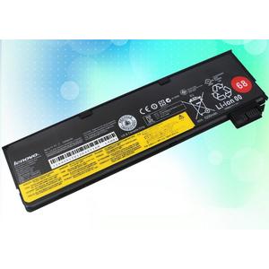 pin lenovo T460 T460P T470P T550 T560 W550s X240 X250