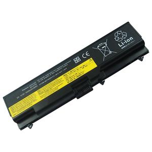Pin Lenovo ThinkPad T410-SL410